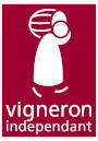 Logo Vignerons Independants